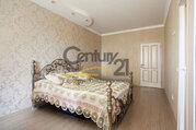 Котельники, 3-х комнатная квартира, Южный мкр. д.8, 10900000 руб.