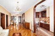 4х комнатная Квартира по адресу Ул. Шаболовка д. 23 к4 (ном. объекта: .