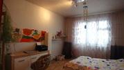Химки, 2-х комнатная квартира, ул. Горшина д.3 к2, 6900000 руб.