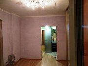 Щелково, 1-но комнатная квартира, Богородский д.16, 2650000 руб.