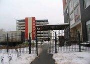 Москва, 1-но комнатная квартира, Липовый парк д.4 к1, 4850000 руб.