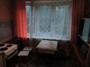 Дзержинский, 2-х комнатная квартира, ул. Дзержинская д.17, 28000 руб.
