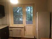 Чехов, 1-но комнатная квартира, ул. Весенняя д.2, 2450000 руб.