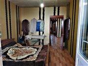Солнечногорск, 3-х комнатная квартира, ул. Баранова д.12, 7600000 руб.