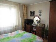 Москва, 3-х комнатная квартира, Дмитровское ш. д.57 к2, 12300000 руб.