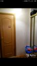 Дедовск, 2-х комнатная квартира, ул. Красный Октябрь д.5, 3350000 руб.