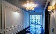Москва, 8-ми комнатная квартира, ул. Садовая Б. д.5 к1, 150000000 руб.