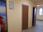Продам помещение 75 кв.м Брехово мкр Школьный к., 8500000 руб.