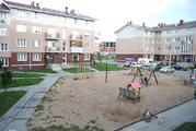 Истра, 3-х комнатная квартира, Генерала Белобородова д.9, 4780000 руб.