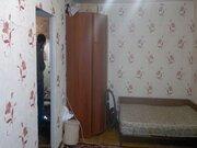Москва, 1-но комнатная квартира, Севастопольский пр-кт. д.31,к.1, 5900000 руб.