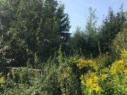 Продаётся земельный участок в Московской области, 250000 руб.