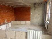 Одинцово, 2-х комнатная квартира, Можайское ш. д.100А, 6250000 руб.