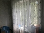 Егорьевск, 3-х комнатная квартира, 4-й мкр. д.3, 2150000 руб.