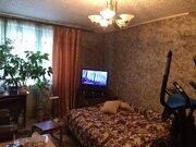 Королев, 3-х комнатная квартира, ул. 50 лет ВЛКСМ д.4В, 5800000 руб.