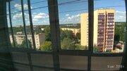 Селятино, 1-но комнатная квартира, ул. Клубная д.55, 3200000 руб.
