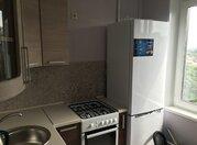 Развилка, 2-х комнатная квартира,  д.26, 4990000 руб.