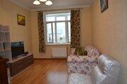Жуковский, 1-но комнатная квартира, ул. Амет-хан Султана д.15 к1, 4600000 руб.
