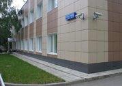 Офисное здание 673 м2 в 2 км. от МКАД, Дзержинский, 44500000 руб.