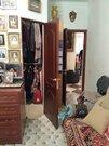 Одинцово, 2-х комнатная квартира, ул. Чикина д.12, 12900000 руб.