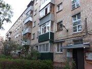 Серпухов, 2-х комнатная квартира, ул. Ногина д.1, 2100000 руб.