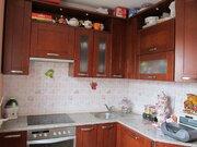 Москва, 1-но комнатная квартира, ул. Зеленоградская д.23, 7500000 руб.