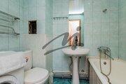 Ногинск, 2-х комнатная квартира, ул. Краснослободская д.13, 2690000 руб.