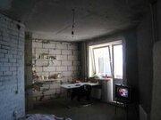 Электросталь, 1-но комнатная квартира, ул. Ялагина д.13, 2000000 руб.