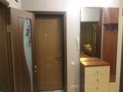 Дмитров, 1-но комнатная квартира, 25 д., 20000 руб.