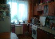 3-х комнатную квартиру 64 кв.м. по адресу: г.Жуковский, ул.Баженова д6