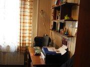 Ногинск, 3-х комнатная квартира, ул. Ильича д.75, 3220000 руб.