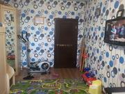 Срочно!Продам 2-к квартиру в Красногорске