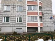 Балашиха, 2-х комнатная квартира, Третьяка д.3, 4500000 руб.
