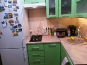 1-комнатная квартира в г. Дзержинский, с отличным ремонтом
