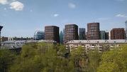 Москва, 2-х комнатная квартира, Комсомольский пр-кт. д.34, 16000000 руб.