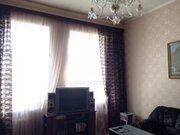 Москва, 2-х комнатная квартира, ул. Покровка д.44, 25000000 руб.
