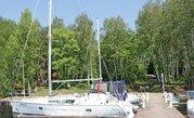 Коттедж 300 кв.м на берегу Пироговского вдхр, вторая линия воды, 0%, 100000 руб.