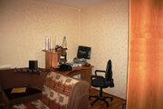 Егорьевск, 1-но комнатная квартира, 2-й мкр. д.29, 1300000 руб.