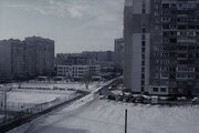 Москва, 1-но комнатная квартира, ул. Старобитцевская д.11, 5800000 руб.