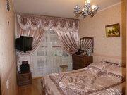 Орехово-Зуево, 3-х комнатная квартира, Черепнина проезд д.5, 3230000 руб.