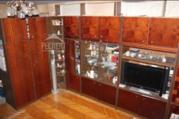 Люберцы, 1-но комнатная квартира, проезд 1-й Панковский д.1к2, 3450000 руб.