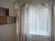 Чехов, 2-х комнатная квартира, ул. Мира д.8, 2600000 руб.