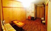 Москва, 3-х комнатная квартира, ул. Марии Ульяновой д.12, 18800000 руб.