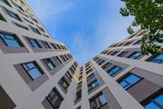 Видное, 2-х комнатная квартира, Калиновая д.1, 6200000 руб.