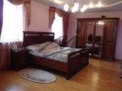 Продается коттедж. Десять комнат, 20000000 руб.