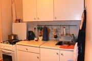 Солнечногорск, 2-х комнатная квартира, ул. Красная д.дом 178, 3000000 руб.
