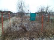 Поселок подсобного хоз. минзаг, 6 соток, Новая Москва, 1150000 руб.