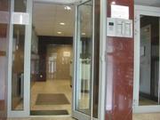 Офис, 209 м2 на Тверской, у метро Чеховская, 20000 руб.