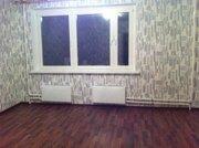 Продам 1-комн. кв. 42.7 кв.м. Москва, Южная