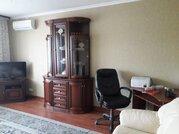 Воскресенск, 3-х комнатная квартира, ул. Зелинского д.2, 5600000 руб.