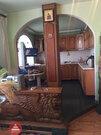 Видное, 3-х комнатная квартира, Ленинского Комсомола пр-кт. д.17 к1, 7450000 руб.